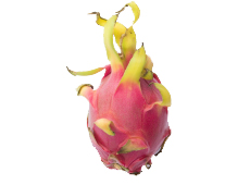 Fave Dragon Fruit