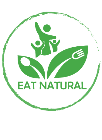 FAVE Eat Natural, Eat Healthy